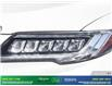 2017 Acura RDX Base (Stk: 14357) in Brampton - Image 14 of 30