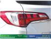2017 Acura RDX Base (Stk: 14357) in Brampton - Image 16 of 30