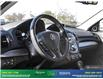 2017 Acura RDX Base (Stk: 14357) in Brampton - Image 17 of 30