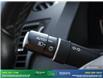 2017 Acura RDX Base (Stk: 14357) in Brampton - Image 20 of 30