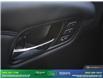 2017 Acura RDX Base (Stk: 14357) in Brampton - Image 21 of 30