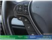 2017 Acura RDX Base (Stk: 14357) in Brampton - Image 22 of 30