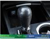 2017 Acura RDX Base (Stk: 14357) in Brampton - Image 23 of 30