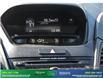 2017 Acura RDX Base (Stk: 14357) in Brampton - Image 25 of 30