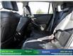 2017 Acura RDX Base (Stk: 14357) in Brampton - Image 29 of 30