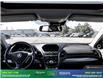 2017 Acura RDX Base (Stk: 14357) in Brampton - Image 30 of 30