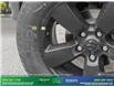 2021 RAM 1500 Classic Tradesman (Stk: ) in Brampton - Image 8 of 23