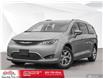 2021 Chrysler Pacifica Touring-L (Stk: 21105) in Essex-Windsor - Image 1 of 23