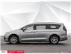 2021 Chrysler Pacifica Touring-L (Stk: 21105) in Essex-Windsor - Image 3 of 23