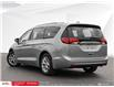 2021 Chrysler Pacifica Touring-L (Stk: 21105) in Essex-Windsor - Image 4 of 23