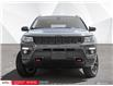 2021 Jeep Compass Trailhawk (Stk: 21397) in Essex-Windsor - Image 2 of 23