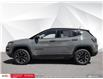 2021 Jeep Compass Trailhawk (Stk: 21397) in Essex-Windsor - Image 3 of 23