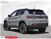 2021 Jeep Compass Trailhawk (Stk: 21397) in Essex-Windsor - Image 4 of 23
