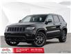 2021 Jeep Grand Cherokee Limited (Stk: 21187) in Essex-Windsor - Image 1 of 23