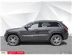 2021 Jeep Grand Cherokee Limited (Stk: 21195) in Essex-Windsor - Image 3 of 23