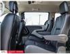 2019 Dodge Grand Caravan Crew (Stk: 211921) in Essex-Windsor - Image 24 of 27