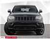 2021 Jeep Grand Cherokee Limited (Stk: 21316) in Essex-Windsor - Image 2 of 23