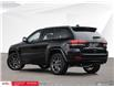 2021 Jeep Grand Cherokee Limited (Stk: 21316) in Essex-Windsor - Image 4 of 23