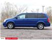 2019 Dodge Grand Caravan CVP/SXT (Stk: 60894) in Essex-Windsor - Image 3 of 27