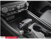 2021 Dodge Durango GT (Stk: 60909) in Essex-Windsor - Image 14 of 21