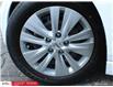 2020 Nissan Sentra S Plus (Stk: 60922) in Essex-Windsor - Image 6 of 29