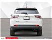 2021 Jeep Compass Altitude (Stk: ) in Essex-Windsor - Image 5 of 22