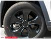2021 Jeep Compass Altitude (Stk: ) in Essex-Windsor - Image 7 of 22