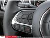 2021 Jeep Compass Altitude (Stk: ) in Essex-Windsor - Image 14 of 22