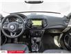 2021 Jeep Compass Altitude (Stk: ) in Essex-Windsor - Image 21 of 22