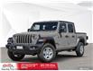 2021 Jeep Gladiator Sport S (Stk: 21600) in Essex-Windsor - Image 1 of 23