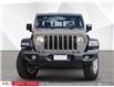 2021 Jeep Gladiator Sport S (Stk: 21600) in Essex-Windsor - Image 2 of 23