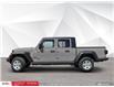 2021 Jeep Gladiator Sport S (Stk: 21600) in Essex-Windsor - Image 3 of 23
