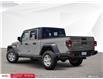 2021 Jeep Gladiator Sport S (Stk: 21600) in Essex-Windsor - Image 4 of 23
