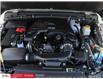 2021 Jeep Gladiator Sport S (Stk: 21600) in Essex-Windsor - Image 6 of 23