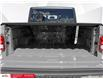 2021 Jeep Gladiator Sport S (Stk: 21600) in Essex-Windsor - Image 7 of 23