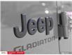 2021 Jeep Gladiator Sport S (Stk: 21600) in Essex-Windsor - Image 9 of 23
