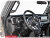 2021 Jeep Gladiator Sport S (Stk: 21600) in Essex-Windsor - Image 12 of 23