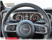 2021 Jeep Gladiator Sport S (Stk: 21600) in Essex-Windsor - Image 13 of 23