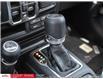 2021 Jeep Gladiator Sport S (Stk: 21600) in Essex-Windsor - Image 17 of 23