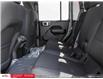 2021 Jeep Gladiator Sport S (Stk: 21600) in Essex-Windsor - Image 21 of 23