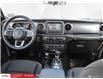 2021 Jeep Gladiator Sport S (Stk: 21600) in Essex-Windsor - Image 22 of 23