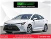 2021 Toyota Corolla LE (Stk: CO0407) in Windsor - Image 1 of 23