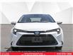 2021 Toyota Corolla LE (Stk: CO0407) in Windsor - Image 2 of 23