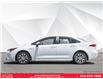2021 Toyota Corolla LE (Stk: CO0407) in Windsor - Image 3 of 23