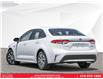 2021 Toyota Corolla LE (Stk: CO0407) in Windsor - Image 4 of 23