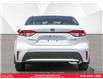 2021 Toyota Corolla LE (Stk: CO0407) in Windsor - Image 5 of 23