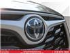 2020 Toyota Highlander Hybrid LE (Stk: HH3487) in Windsor - Image 9 of 23