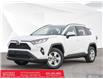 2021 Toyota RAV4 XLE (Stk: RA5165) in Windsor - Image 1 of 23
