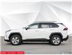 2021 Toyota RAV4 XLE (Stk: RA5165) in Windsor - Image 3 of 23