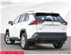 2021 Toyota RAV4 XLE (Stk: RA5165) in Windsor - Image 4 of 23